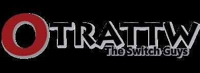 xtreme Gear Logo